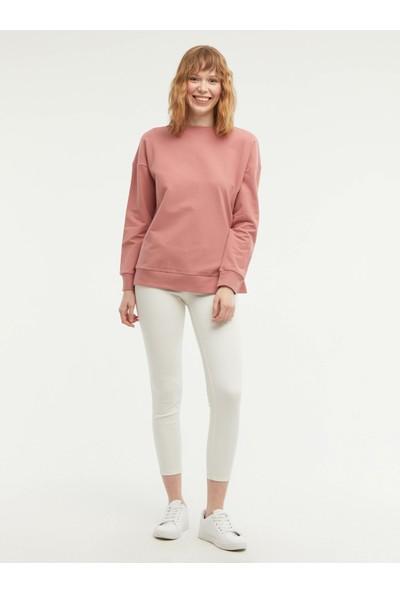 LC Waikiki Classic Sweatshirt