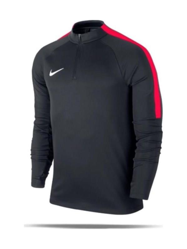 Nike Ls SQUAD17 Drill Top 831569-061 Eşofman Üst