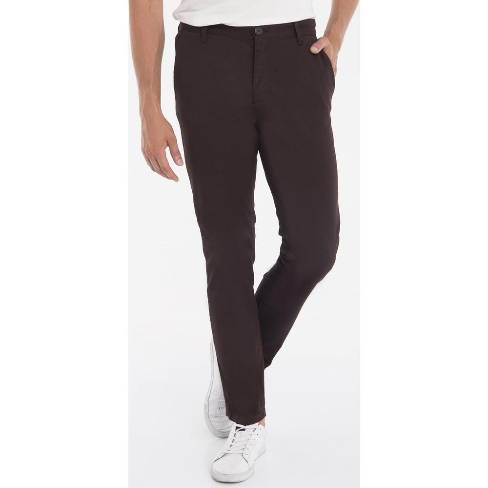 3d0baca0c5539 Loft Erkek Dar Paça Gabardin Pantolon 2007827 Fiyatı
