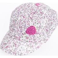 Soobe Kız Çocuk Baretta Şapka