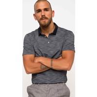 Defacto Kırçıllı Polo T-Shirt H3293Az17Auın75
