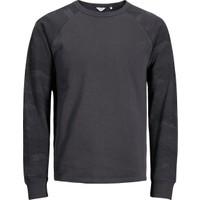 Jack & Jones Erkek Sweatshirt 12126113