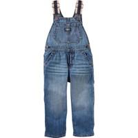 Oshkosh Erkek Bebek Bahçıvan Pantolon 12376010