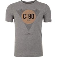 Jack & Jones Erkek T-Shirt 12127569
