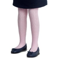 Penti Kız Çocuk Samantha Külotlu Çorap
