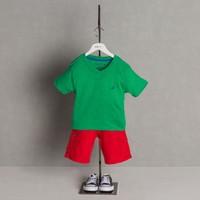 Nautica T-Shirt N483492Q.330