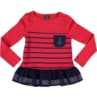 Nautica T-Shirt Nda0138Q.600
