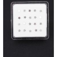 E-Bijuteri Trend Gerçek Gümüş Hızma 520392