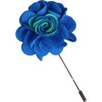 La Pescara Özel Tasarım Yaka Çiçeği Yc0048