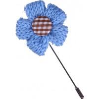 La Pescara Özel Tasarım Yaka Çiçeği Yc0053