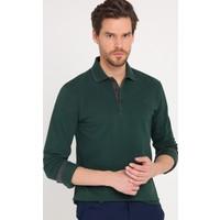 Pierre Cardin Ways-Sk700 Erkek Sweatshirt