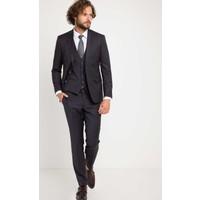 Pierre Cardin J11009/Syt Erkek Takım Elbise