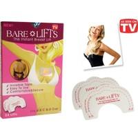Bare Lifts Göğüs Dikleştirici (10 lu)