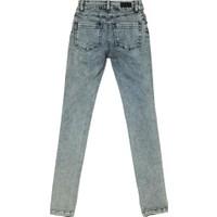 Puledro Kids Kız Çocuk Pantolon 14K-44524