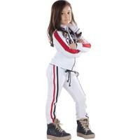 Puledro Kids Kız Çocuk Eşofman Takım 14O-410370