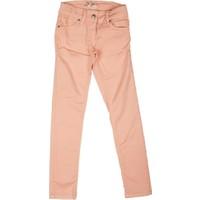 Puledro Kids Kız Çocuk Pantolon B51K-4004