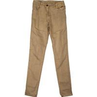 Puledro Kids Kız Çocuk Pantolon B51K-4039