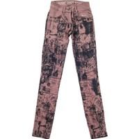 Puledro Kids Kız Çocuk Pantolon G-4411