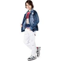 Puledro Kids Erkek Çocuk Ceket 14Y-412265