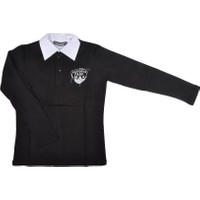 Puledro Kids Erkek Çocuk Sweatshirt G-3928