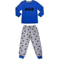 Batman BM12330 Çocuk Pijama Takımı