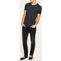 Mavi Jake Koyu Comfort Jean Pantolon