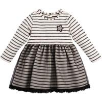 İdil Baby Tüllü Elbise