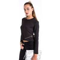 LTB Kamiko Kadın Sweatshirt