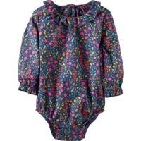 Oshkosh Kız Bebek Body 12402612