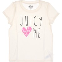 Juicy Couture Kız Çocuk T-Shirt