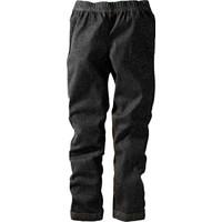 Bonprix John Baner Jeanswear Siyah Jean Tayt Normal