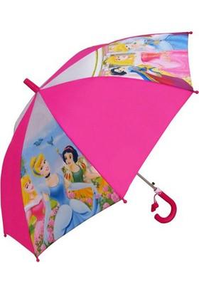 Vardem005Hy Baston Çocuk Şemsiyesi
