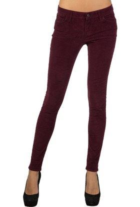 Colin's Mor Kadın Pantolon