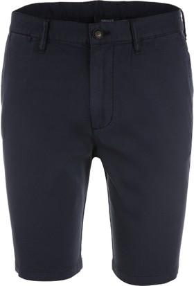Armani Jeans Erkek Bermuda 3Y6S316Neez