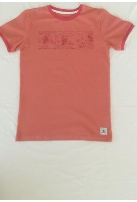 Hayylazz Çocuk T-Shirt