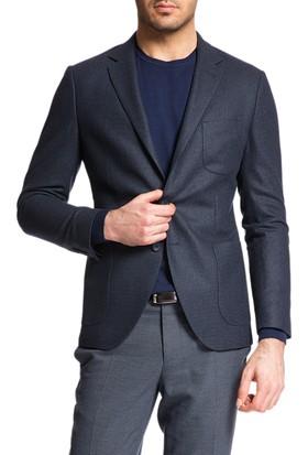 Pierre Cardin Erkek Ceket İ16311/C