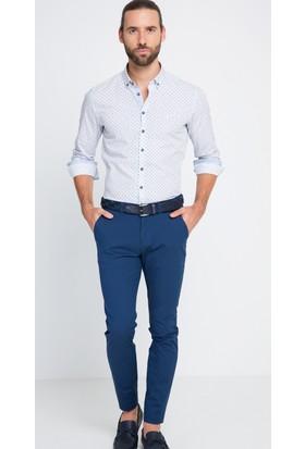 Pierre Cardin Lice Erkek Spor Pantolon