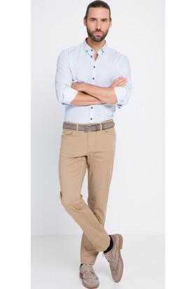 Pierre Cardin Erkek Pantolon Prato