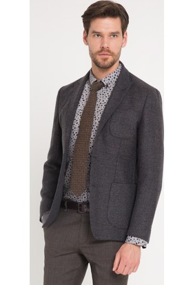 Pierre Cardin Erkek Ceket İ16396/Skc