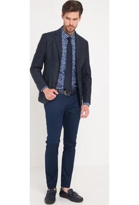 Pierre Cardin Erkek Ceket İ16397/Sc