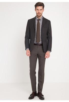 Pierre Cardin Erkek Ceket İ16394/Sc