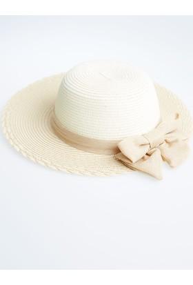 FullaModa Şapka 17YKDK0012