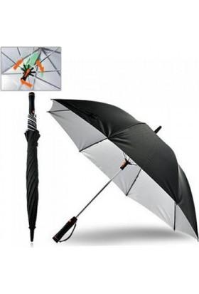 Sızmaz Ticaret Fanlı Şemsiye