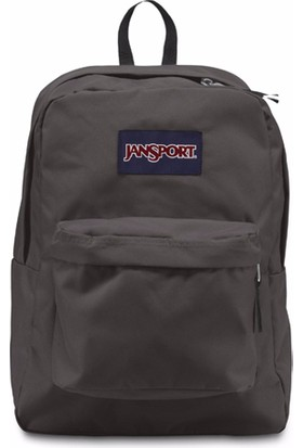 Jansport 2426 Superbreak Sırt Çantası T5016Xd