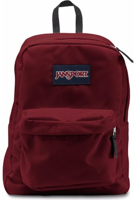 Jansport 2423 Superbreak Sırt Çantası T5019Fl