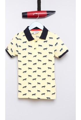 U.S. Polo Assn. Saulr T-Shirt