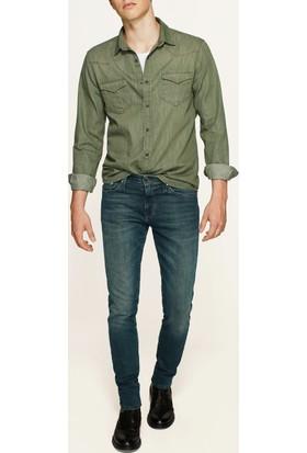 Mavi James Mavi Amerika Jean Pantolon