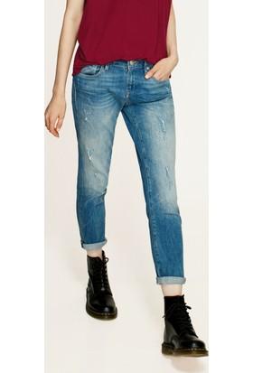 Mavi Ada Vintage Mavi Jean Pantolon