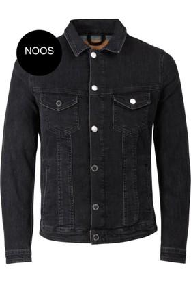 Jack Jones Erkek Kot Ceket 12118286 Jjıalvın Jacket Jos 736