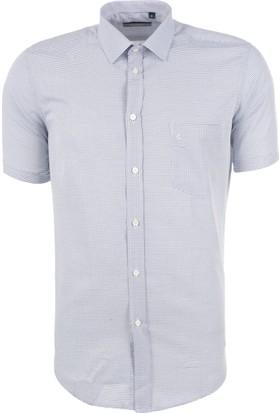Sabri Özel Erkek Gömlek 3902021